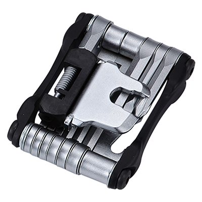(FP2S20061Y9CB5D)Tool Kits