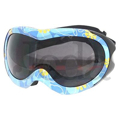 Ski goggles-adult WS-G0107
