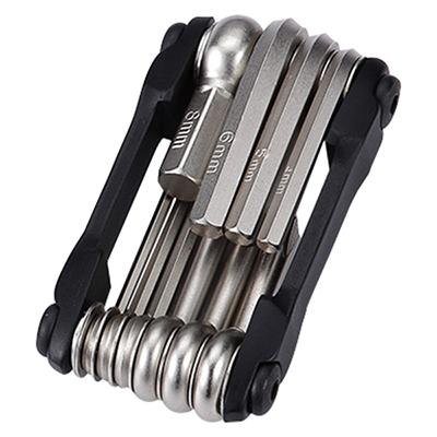 (FTH1N101Y14)Tool Kits