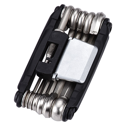 (FTH1N112Y16CB5)Tool Kits