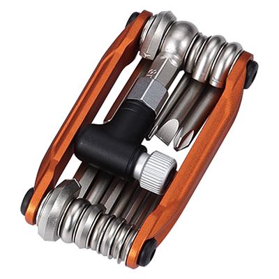 (FTH1N132Y23R2)Tool Kits