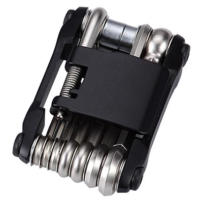 (FTH1N1301Y14CB2)Tool Kits