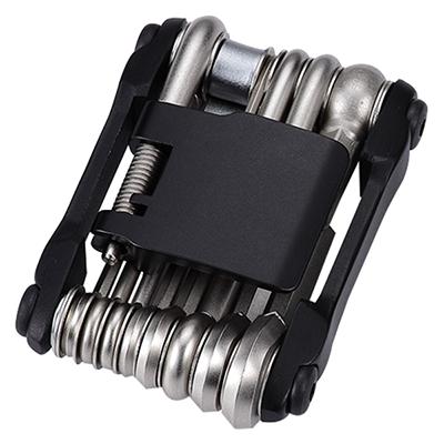 (FTH1N15161Y14CB2)Tool Kits