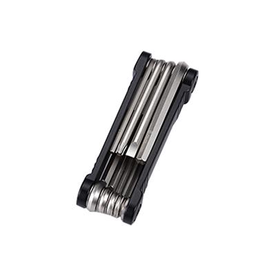 (FTH2N094Y1)Tool Kits
