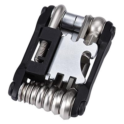 (FTH1N18191Y14CB5C)Tool Kits