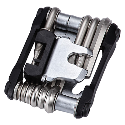 (FTH1N20061Y14CB5D)Tool Kits