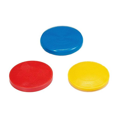 Balance Cushion Ball