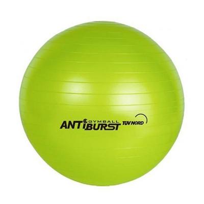 TUV Anti Burst PVC Gym Ball