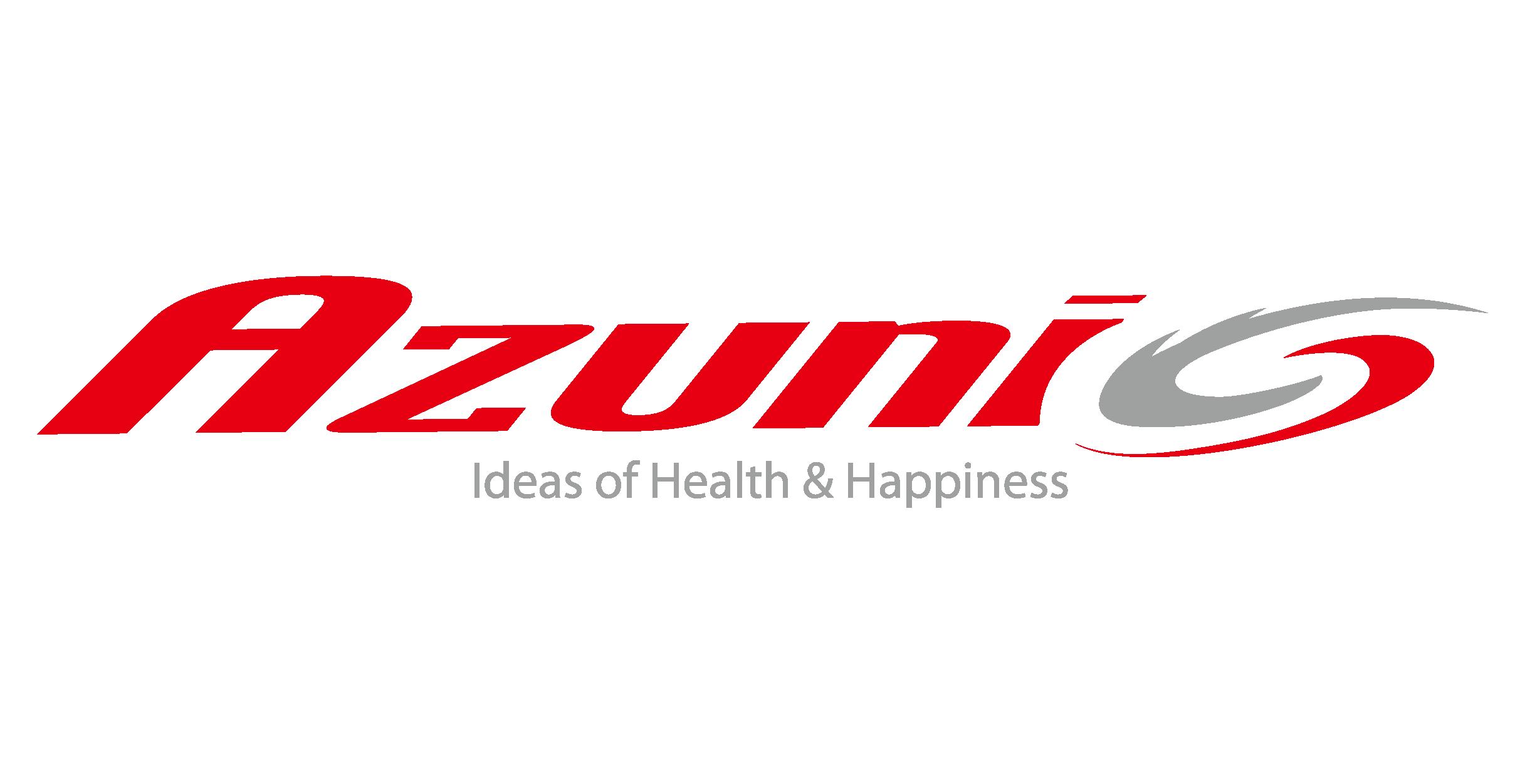 Azuni International Co., Ltd.   旭宏祥有限公司