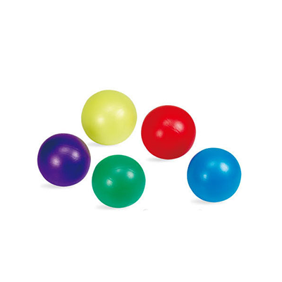 Exer Soft Pilates Ball