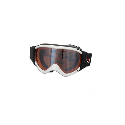 Sports goggles SP224