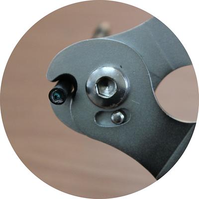 New Wrench SJ-1363-bike tools