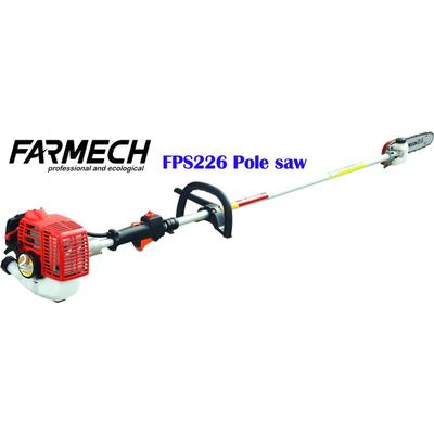 FPS226 pole saw