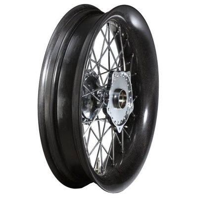 MO 17'' / 350L Carbon Motorbike Rim