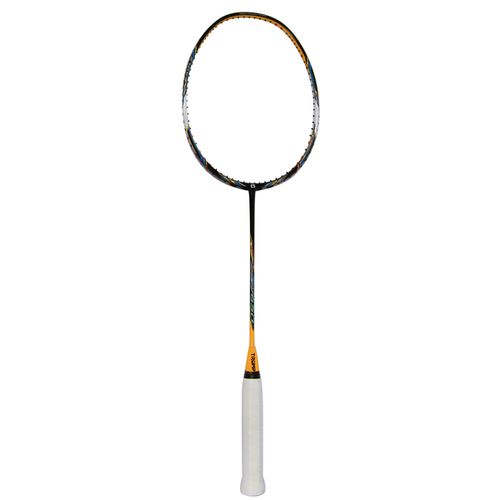 Eagle SQ650 - Badminton racket