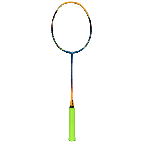 Friendship Einstein Power - Badminton racket