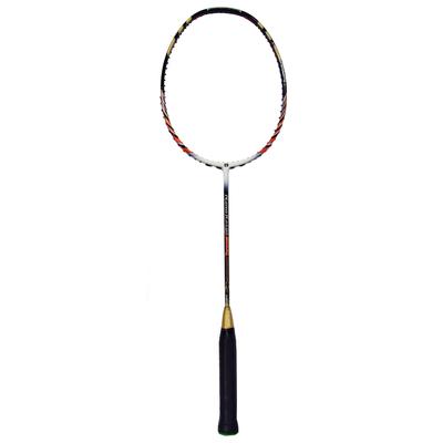 Nano R Azor 9000 - Badminton racket