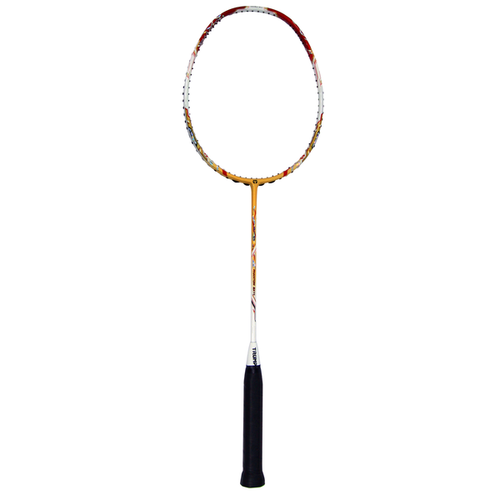 Power Phantom QX11 - Badminton racket