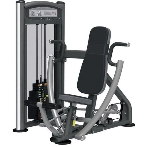 CHEST PRESS IT9301
