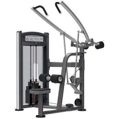 LAT PULLDOWN IT9302
