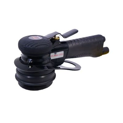 F103G Air Geared Polisher