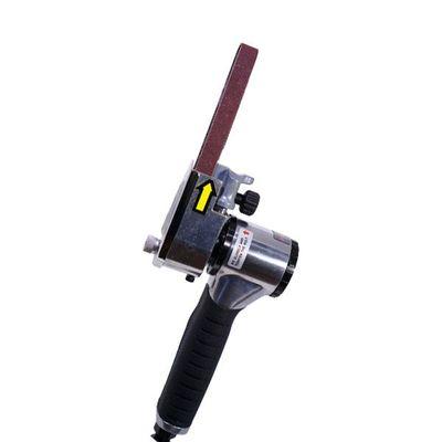 FS61003K Air Belt Sander