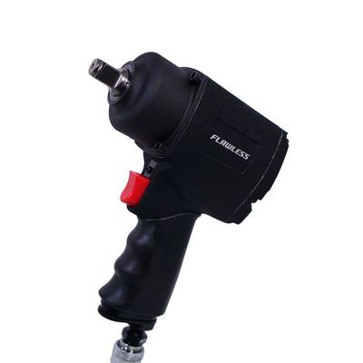 FS480 Air Impact Wrench