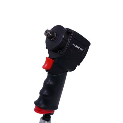 FS4207 Air Impact Wrench
