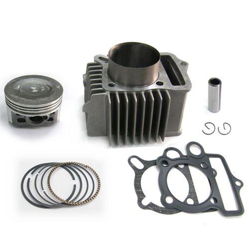 Racing Cylinder Kit