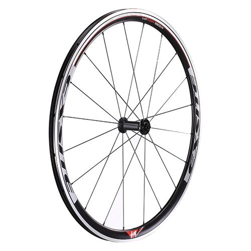 Wheel Set S3X6E