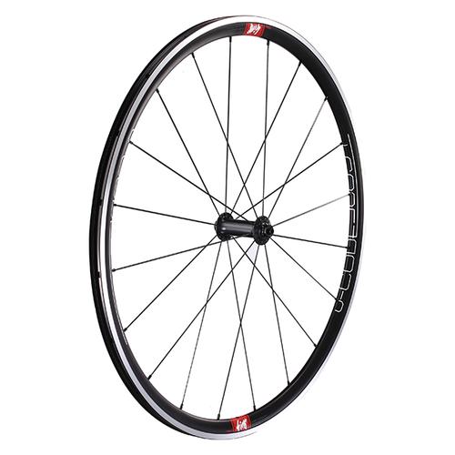 Wheel Set S3X6J