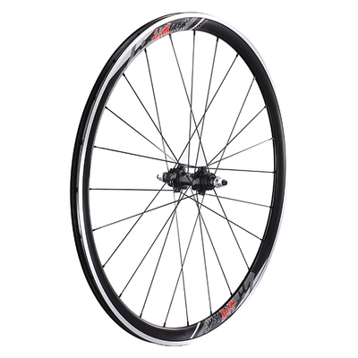 Wheel Set SHX-005