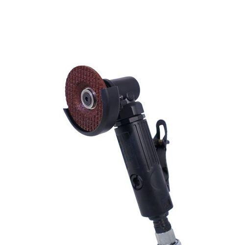 FG1502 Air Mini Grinder