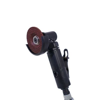 FG1501 Air Mini Grinder