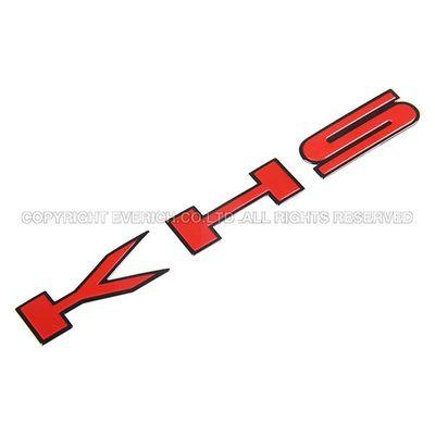 PLASTIC NAMEPLATE-IMG4579