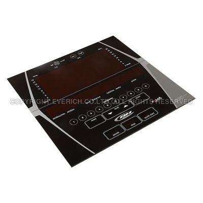 ACRYLIC PLATE-IMG4485