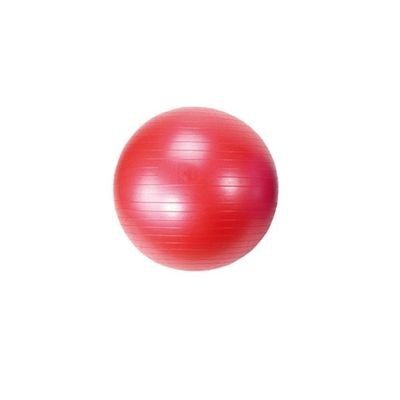 Yoga Fitness Ball