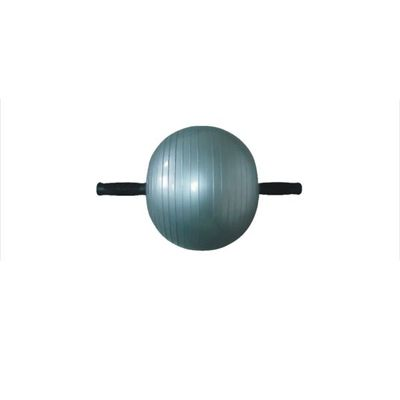 Ab-Exercise Ball