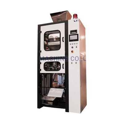 Fully Automatic Packing Machine P310T for rice, cat litter