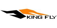 King Fly Precision Ltd.   皇翔精密有限公司