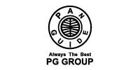Taiwan Pan Guide Enterprise Co., Ltd.   臺灣百固企業有限公司