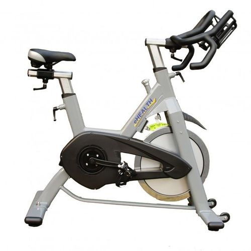 Indoor Cycling Bike X-602I