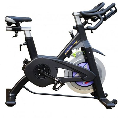 Indoor Cycling Bike X-603M