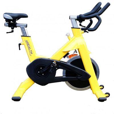 Indoor Cycling Bike X-786I