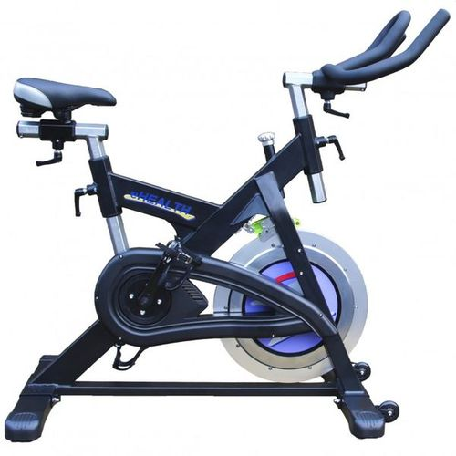 Indoor Cycling Bike X-839M