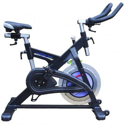 Indoor Cycling Bike X-839M