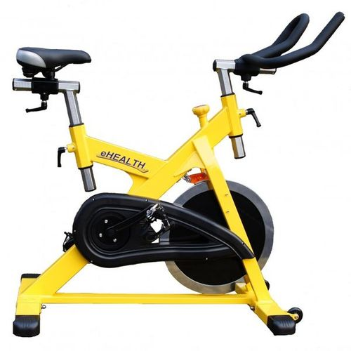 Indoor Cycling Bike X-838I