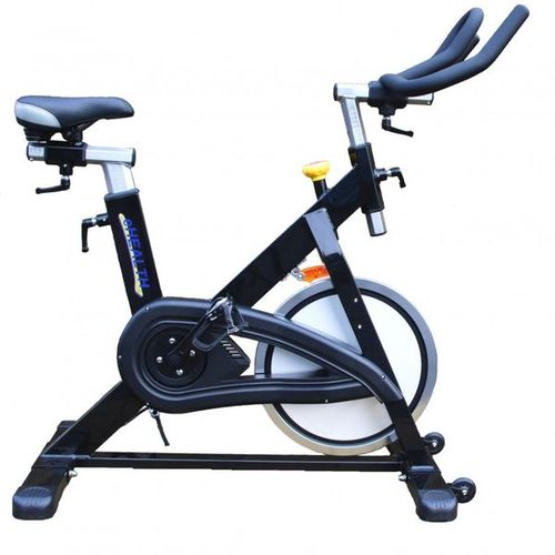 Indoor Cycling Bike X-848I