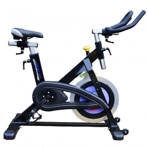 Indoor Cycling Bike X-849M