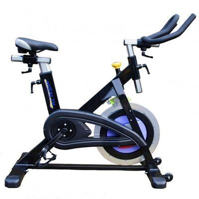 Indoor Cycling Bike X-849M